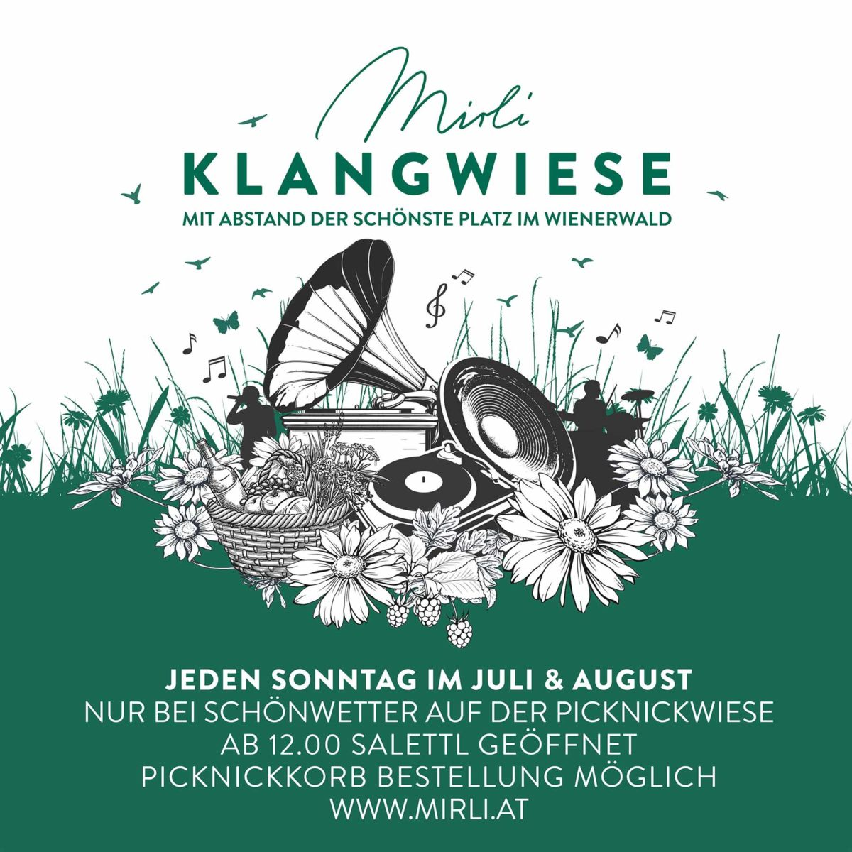 https://mirli.at/wp-content/uploads/2020/06/Mirli-Klangwiese-Visual-1200x1200.jpg