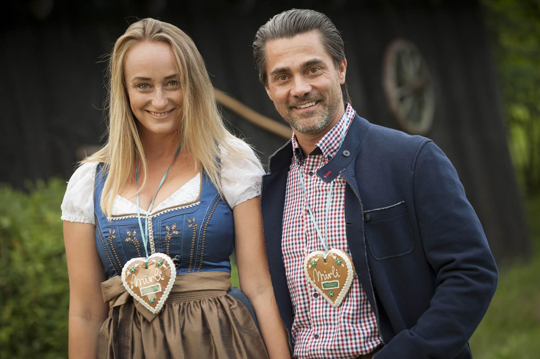 D4Almrausch4_Andreas Steidl mit seiner Frau_067.jpg