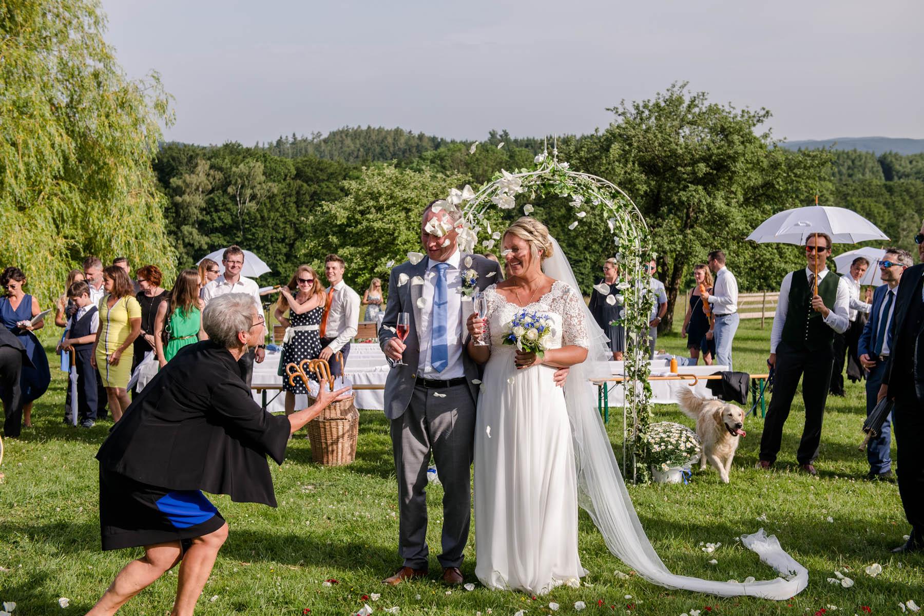 Hochzeit-177